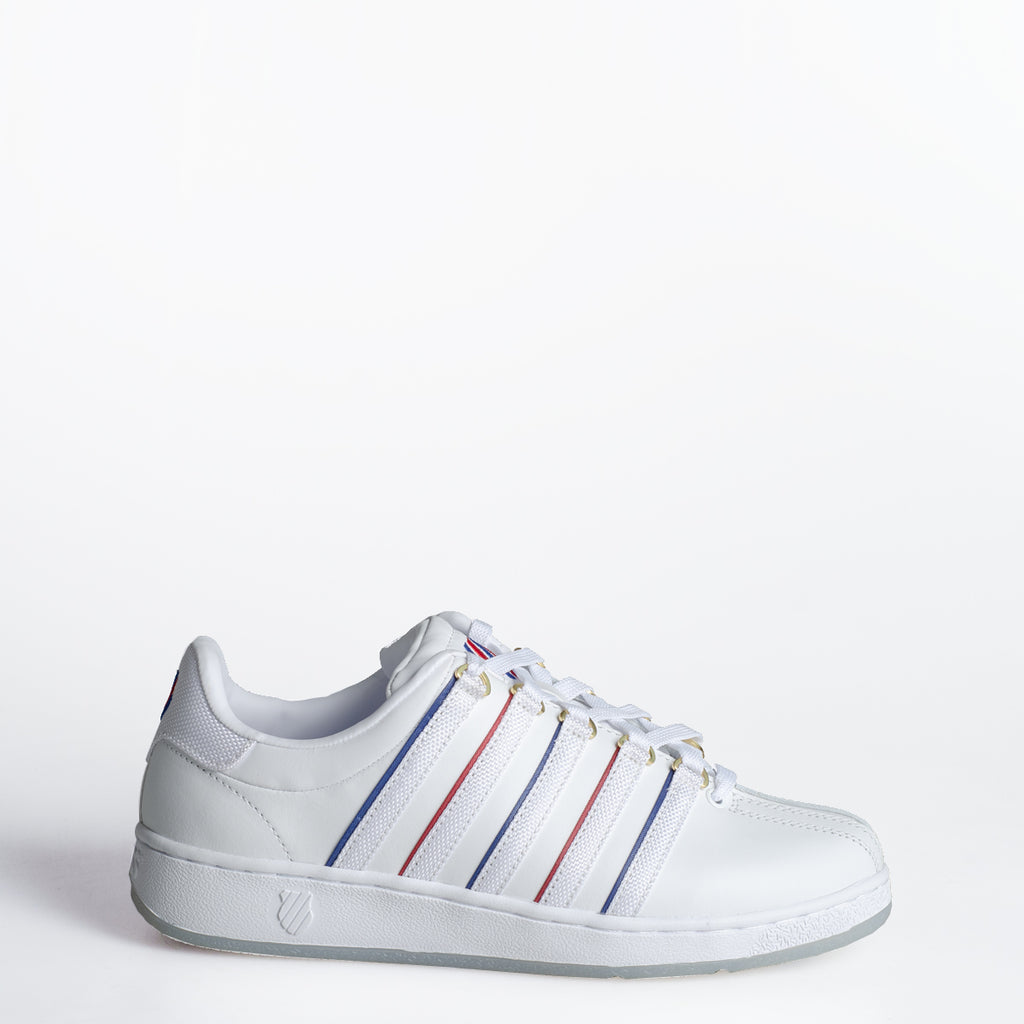 Men's K-Swiss Classic VN SB Dreamer Shoes White