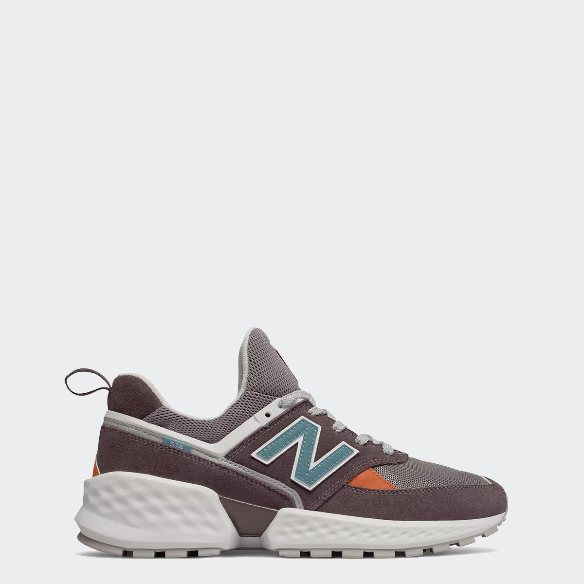new balance trainers men 574