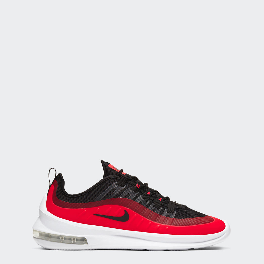 Men's Nike Air Max Axis Shoes Ember Glow