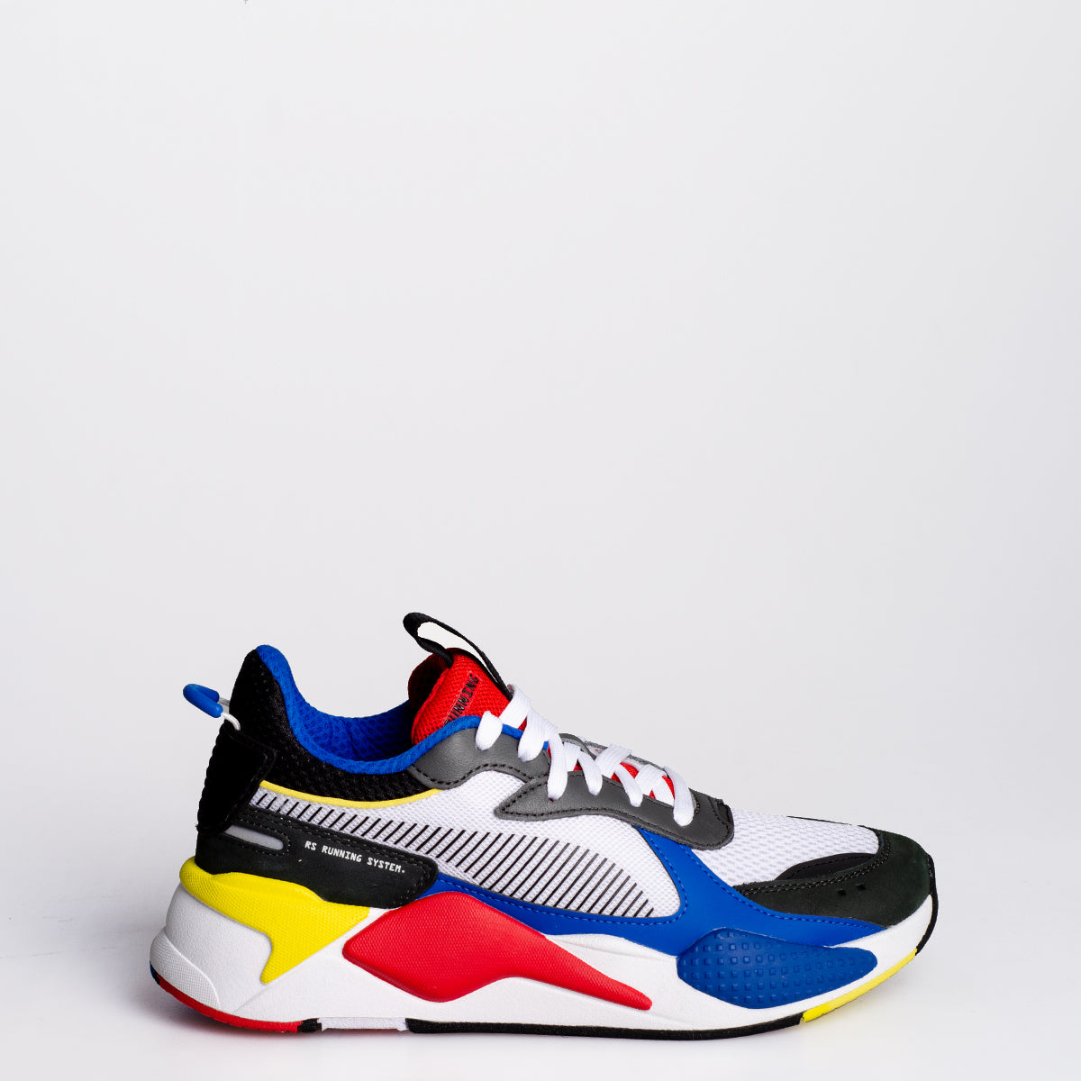 f3ebe1f4 Men's PUMA RS-X Toys 369449_02 | Chicago City Sports
