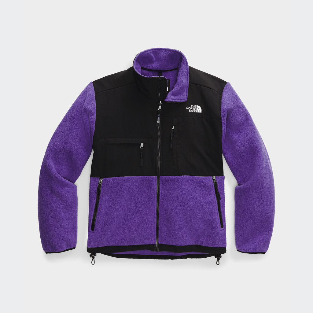 Men's The North Face '95 Retro Denali Jacket Peak Purple