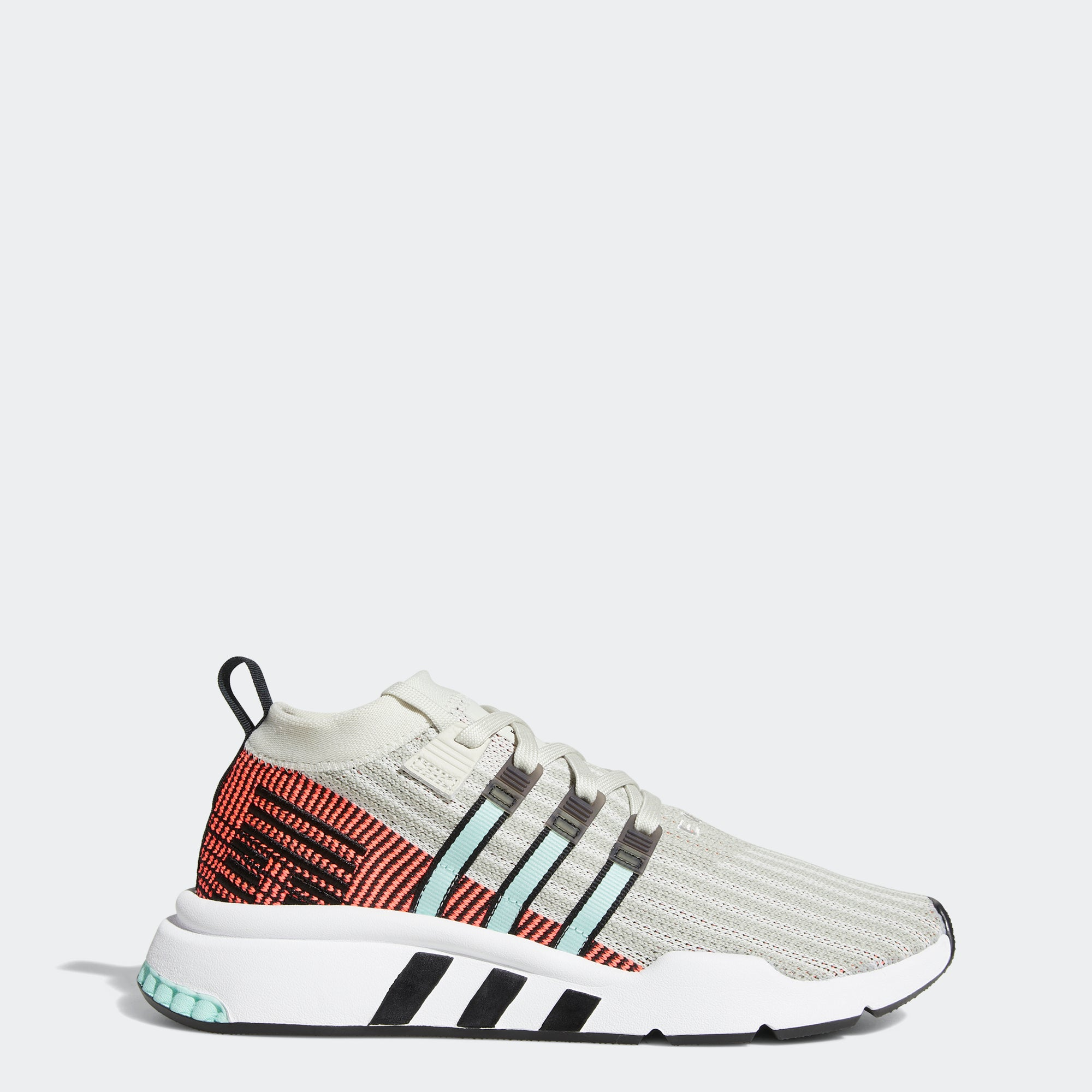 1ddae186f3d adidas EQT Support Mid ADV PK Shoes Grey D96758 | Chicago City Sports
