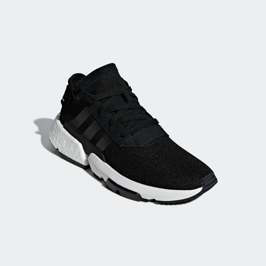 Men's adidas Originals POD-S3.1 Shoes Black