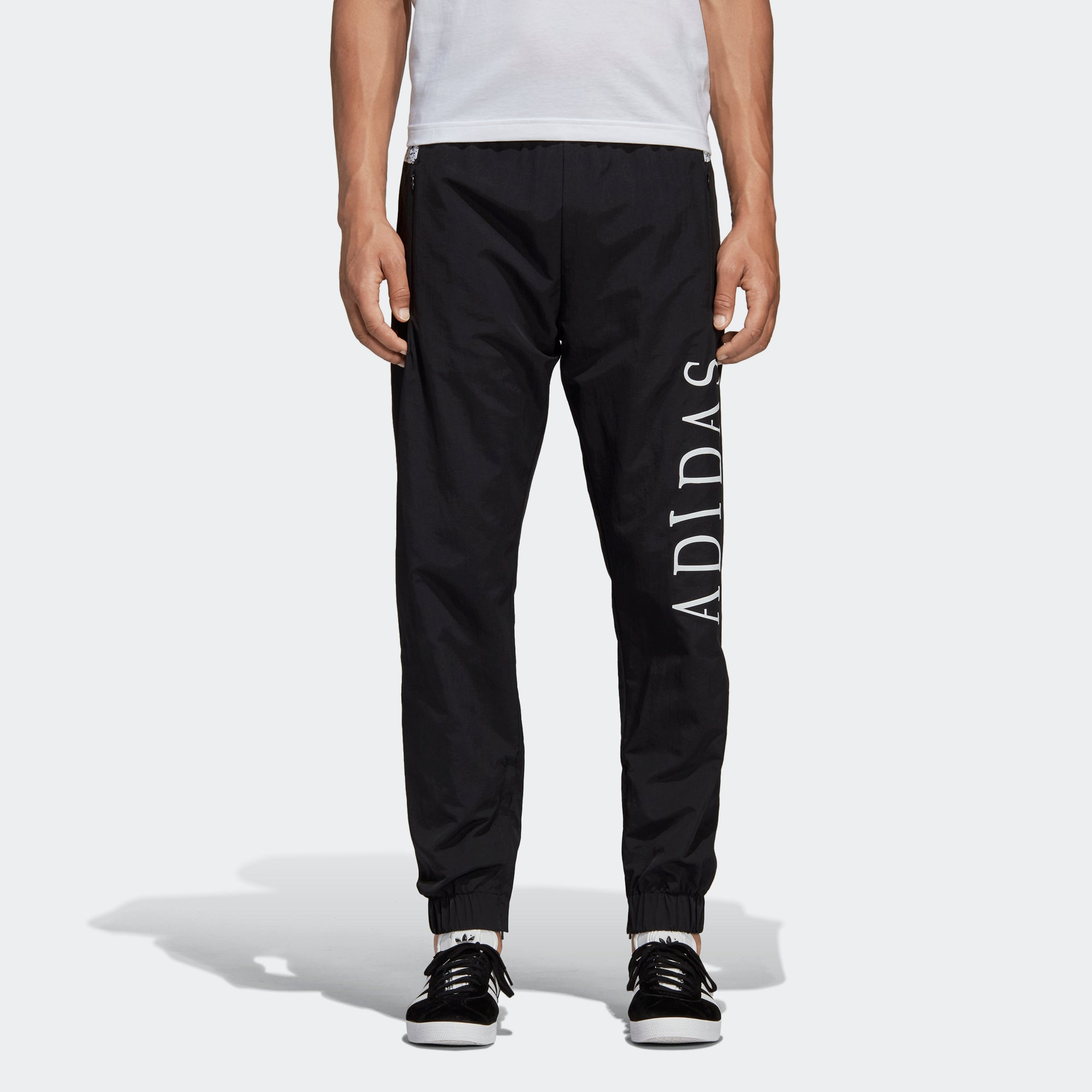 adidas Planetoid Track Pants DX6014 | Chicago City Sports