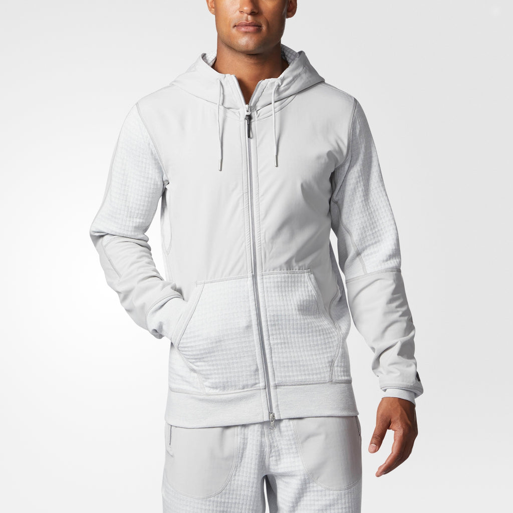 Men's adidas Athletics x Reigning Champ Hoodie
