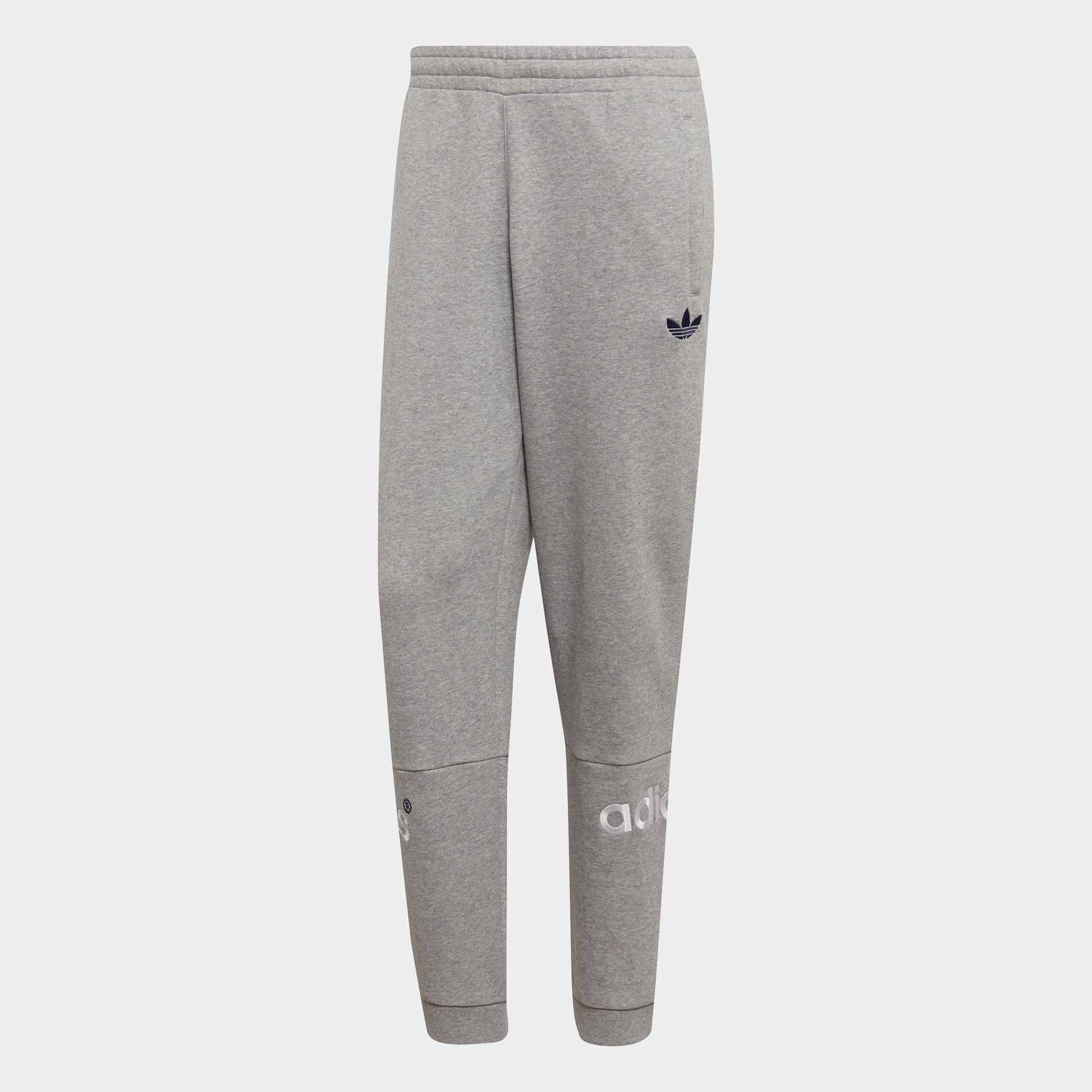 883b80ae9 adidas Archive Sweat Pants Grey FH7917 | Chicago City Sports