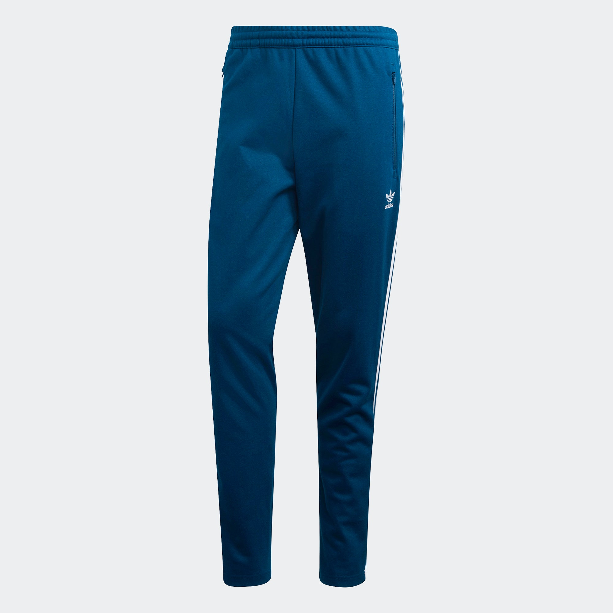 d111ed2c1 adidas BB Track Pants Legend Marine DV1517 | Chicago City Sports
