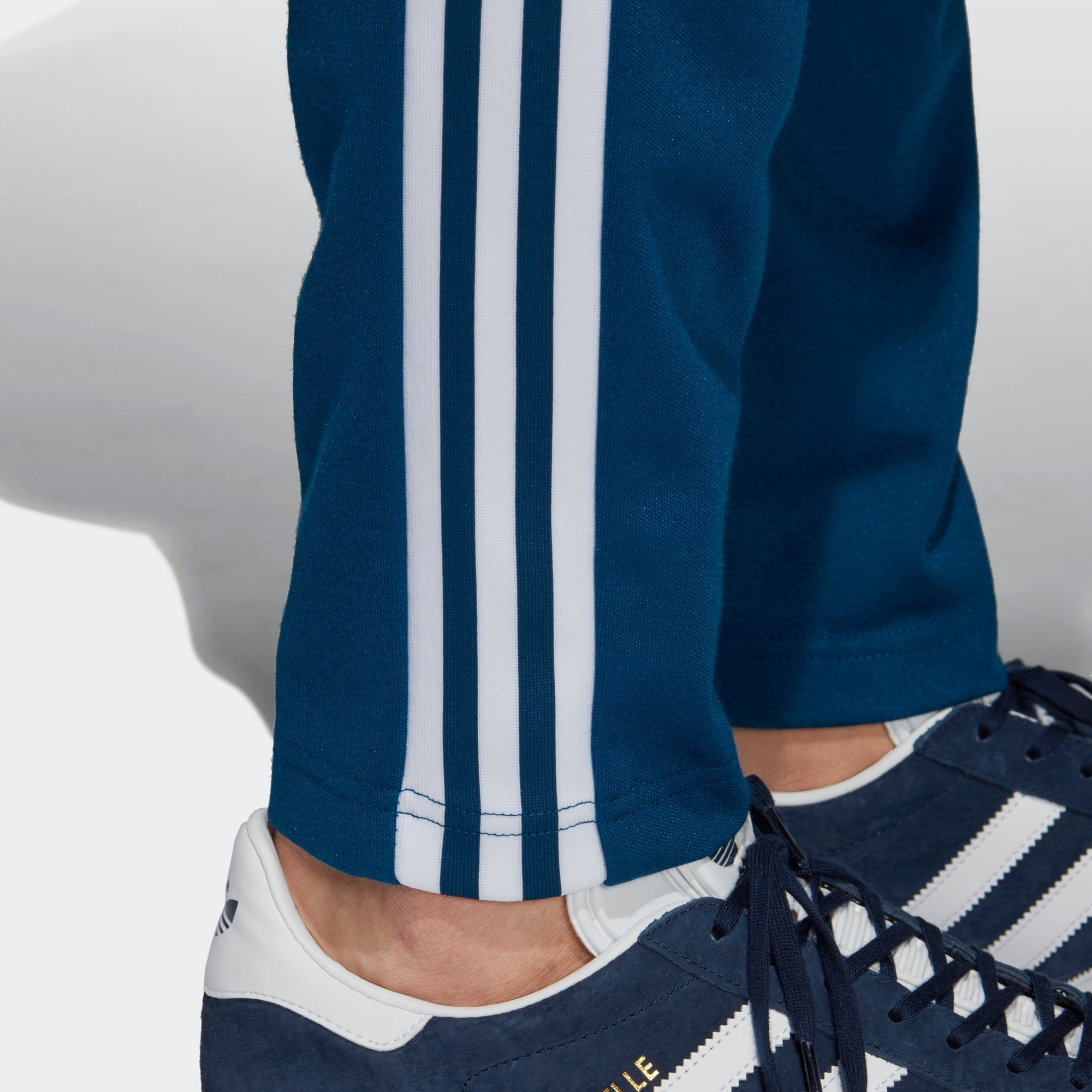 9fdf2caf adidas BB Track Pants Legend Marine DV1517 | Chicago City Sports