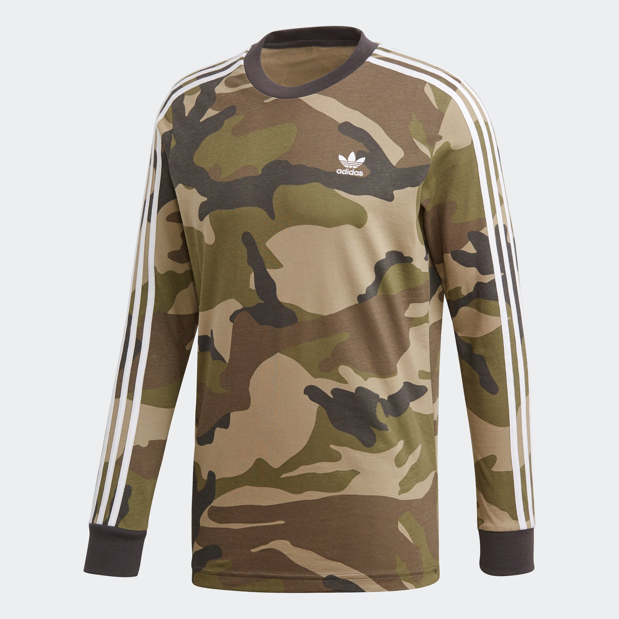 bd53882d adidas Camouflage Tee DV2055 | Chicago City Sports