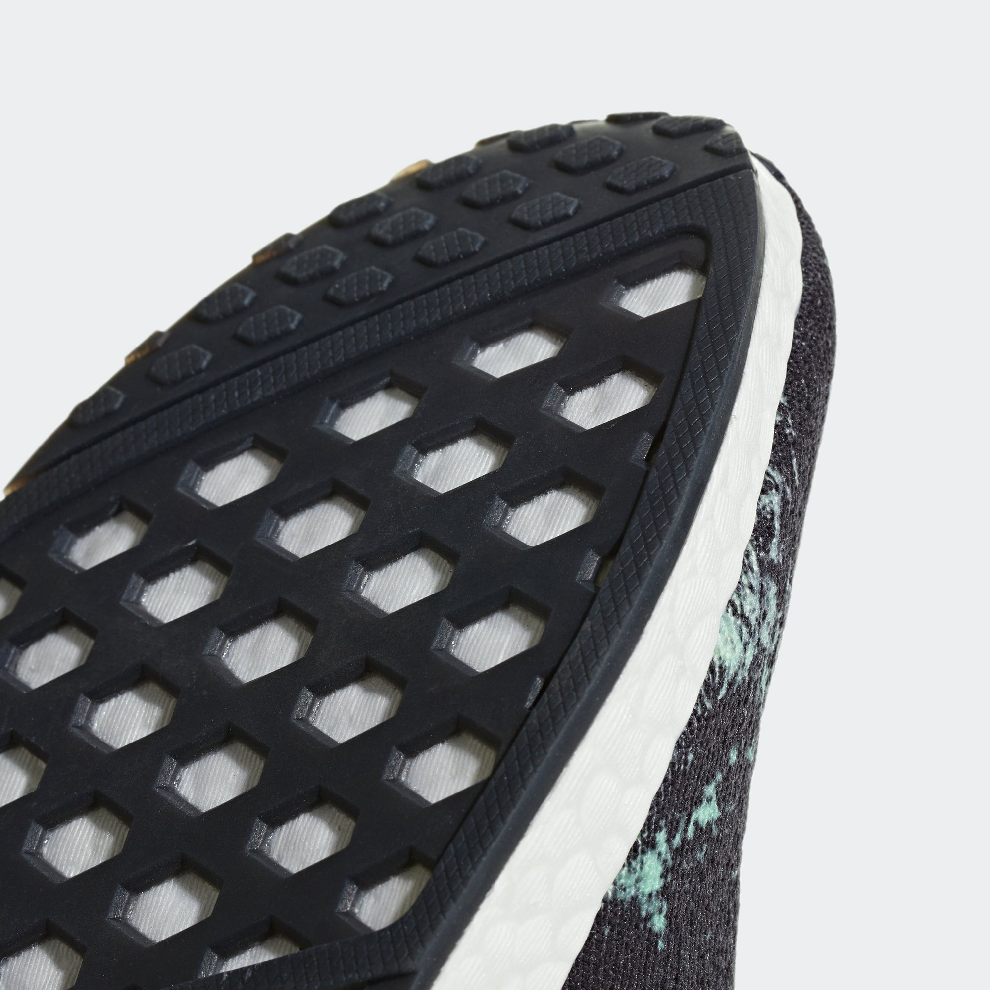 100% authentic 2b184 21705 adidas NMD_R1 Primeknit Shoes Green Marble BB7996 | Chicago ...
