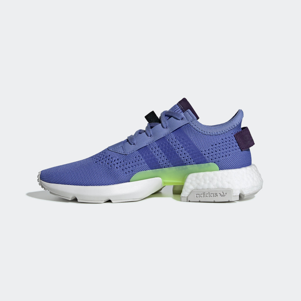 Men's adidas Originals POD-S3.1 Shoes Real Lilac