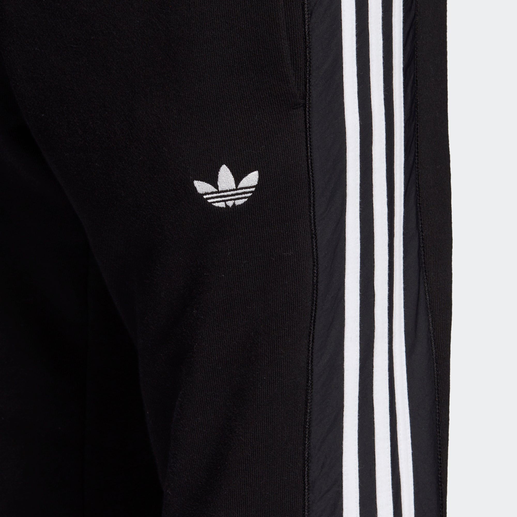 buscar casado vertical  adidas Radkin Sweatpants Black DU8137 | Chicago City Sports