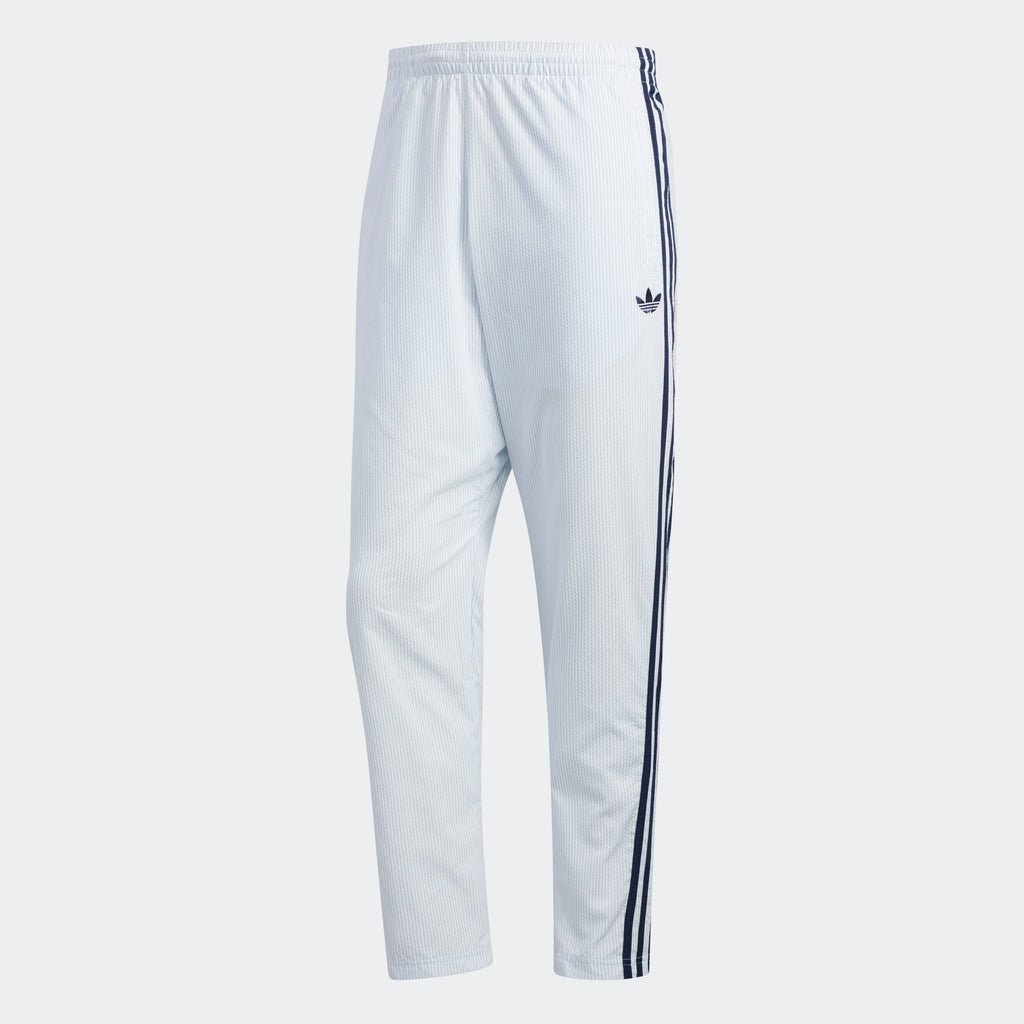 Men's adidas Originals Seersucker Pants