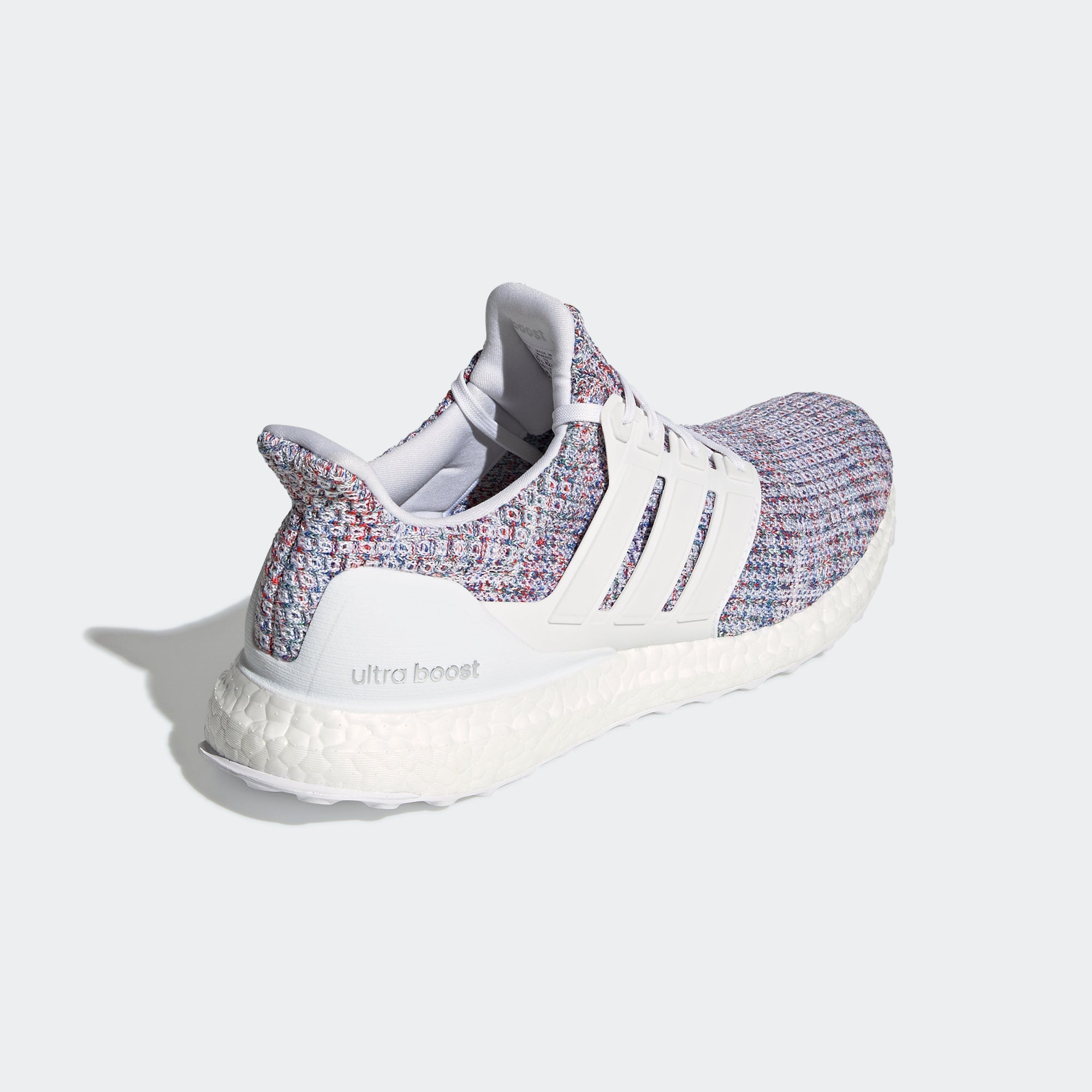 21e4d2d51 Men s adidas Originals Ultraboost Shoes Cloud White Blue. 1