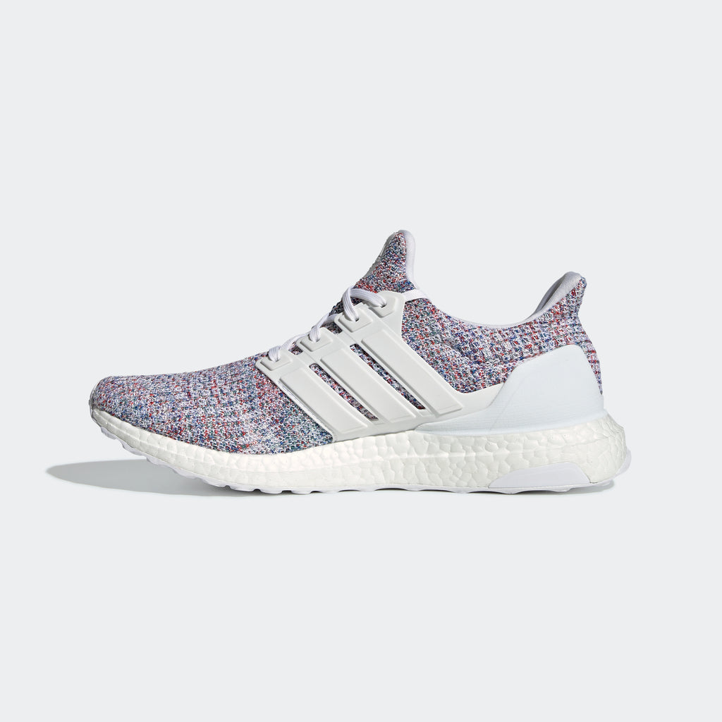 19e6e3d67 Men s adidas Originals Ultraboost Shoes Cloud White Blue