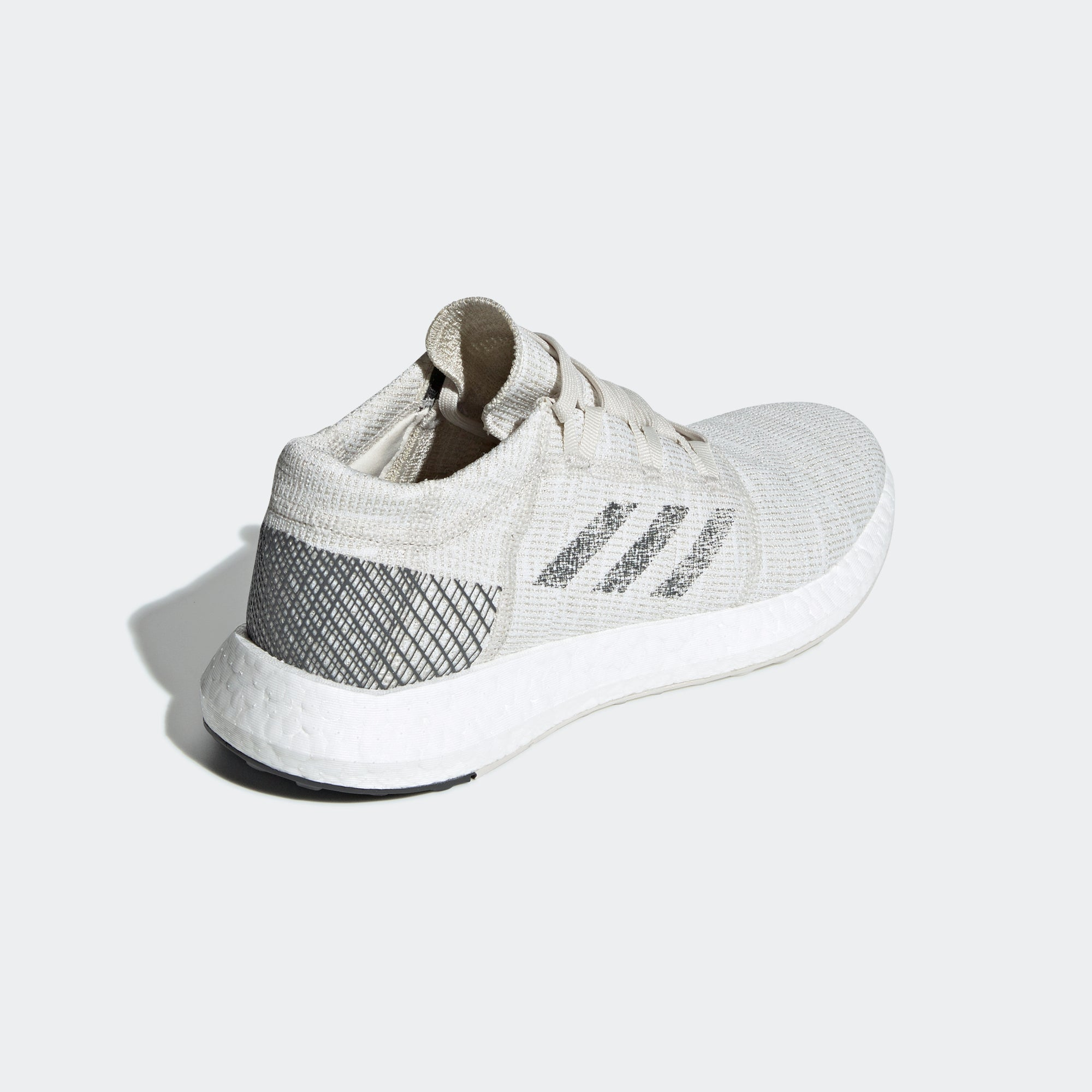 adidas PureBOOST Go Shoes Non Dyed