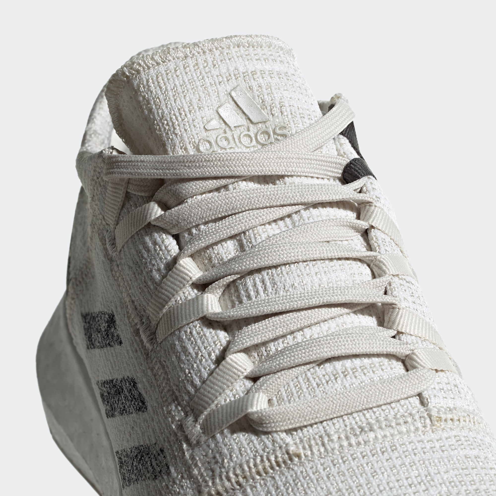 release date: bcf9b 0f702 Men s adidas Running PureBOOST Go Shoes Non Dyed. 1