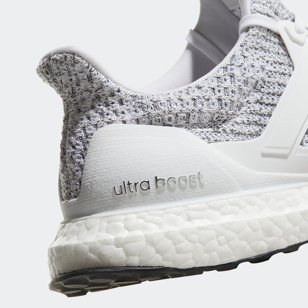 Men's adidas Running Ultraboost Shoes Non Dyed