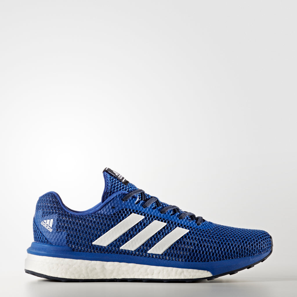 Men's adidas Running Vengeful Shoes Collegiate Royal Blue