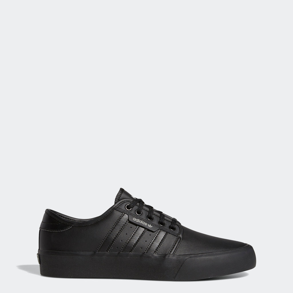 Men's adidas Originals Seeley XT Shoes Black