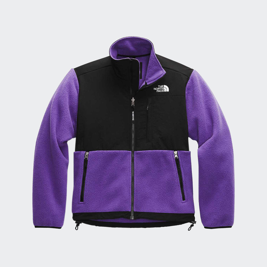 Women's The North Face '95 Retro Denali Jacket Peak Purple