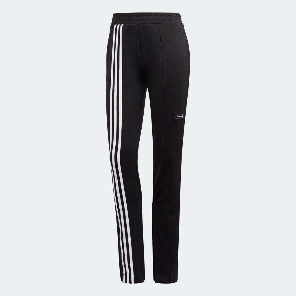 Women's adidas Originals TLRD Track Pants Black