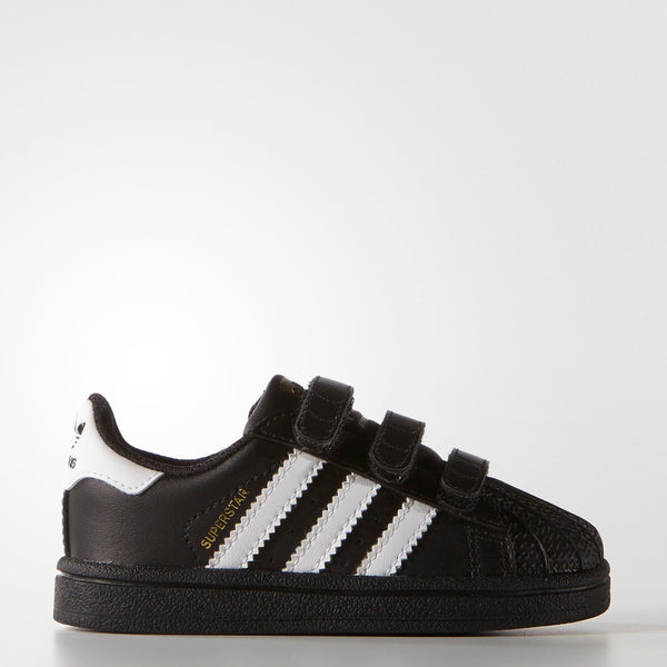 adidas superstar strap