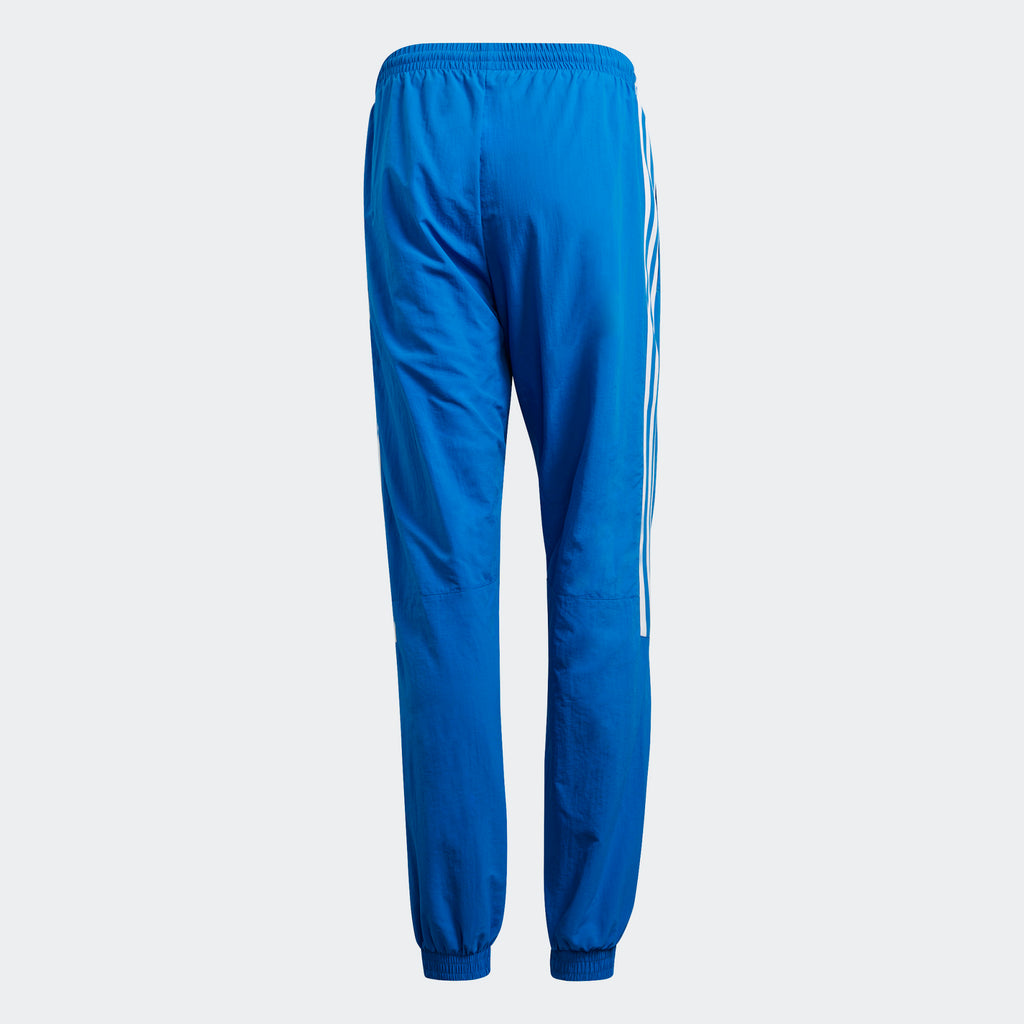 Men's adidas Originals Track Pants Bluebird