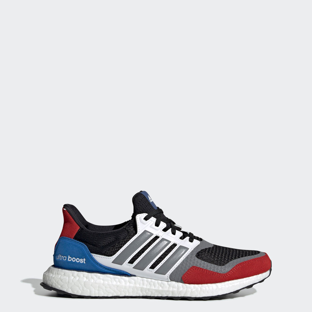 Men's adidas Running Ultraboost S&L Shoes RWB