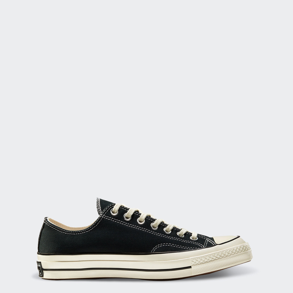 Converse Chuck 70 Classic Low Top Shoes