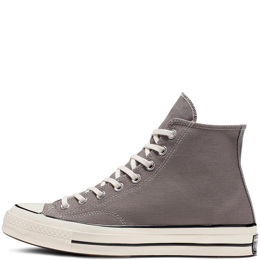 Unisex Converse Chuck 70 Vintage Canvas High Top Shoes Mason