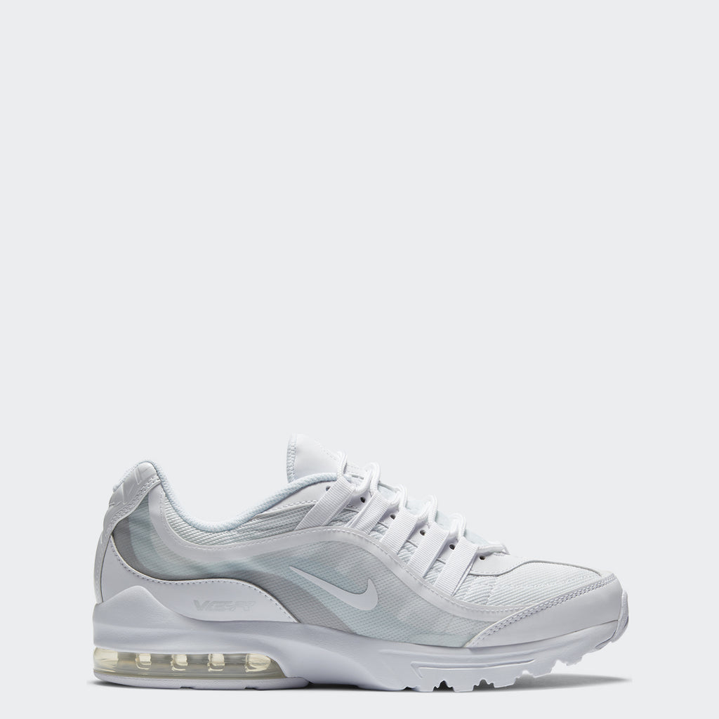Women's Nike Air Max VG-R Shoes White