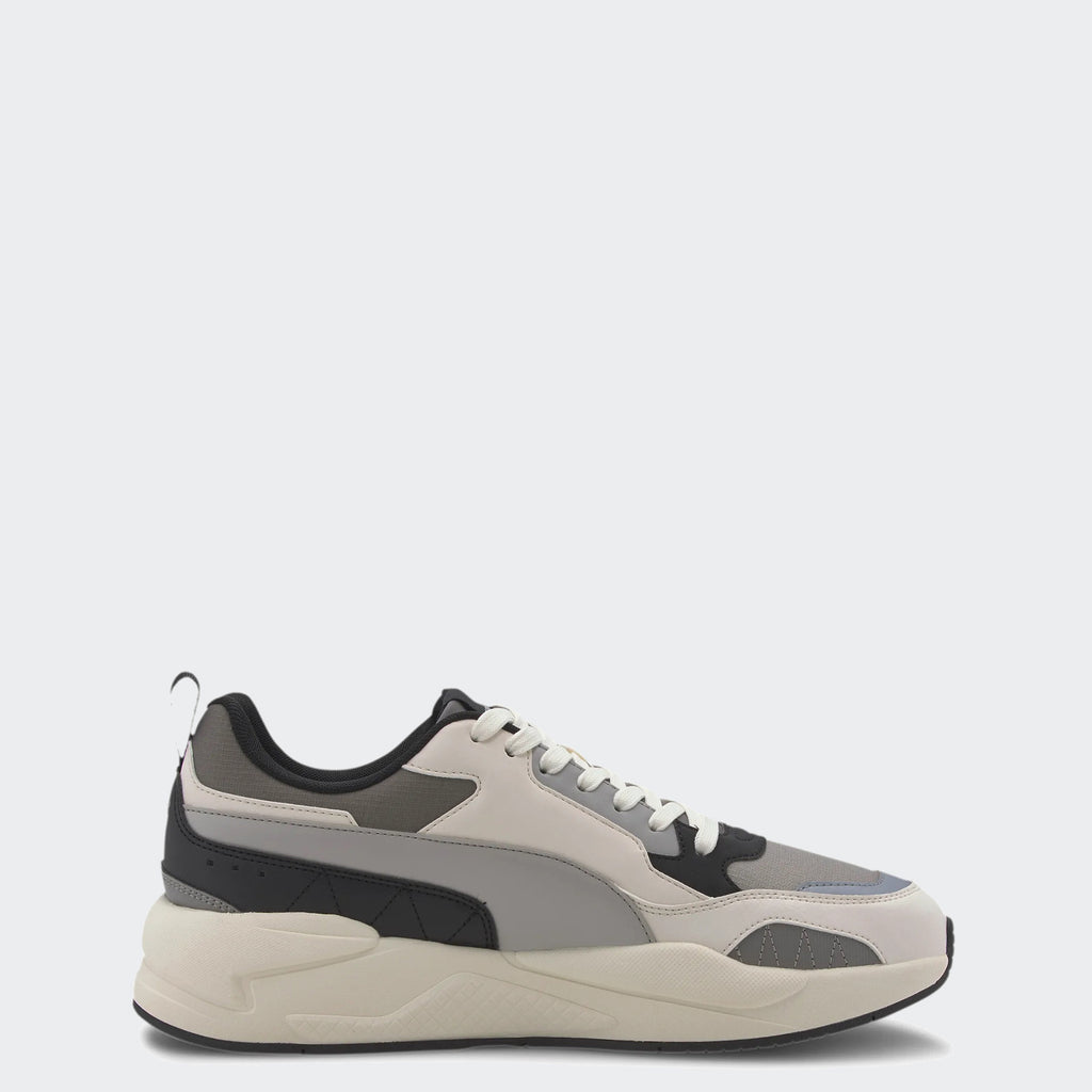 Women's PUMA X-Ray 2 Square PACK Shoes