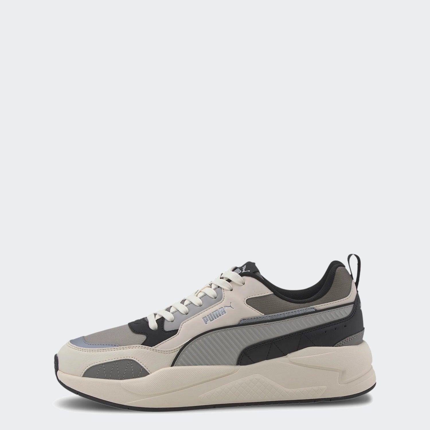 Women's PUMA X-Ray 2 Square PACK Shoes 37412103 | Chicago City Sports