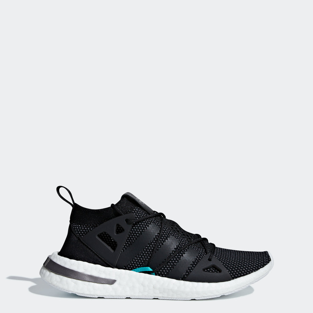 Women's adidas Originals Arkyn Shoes Core Black
