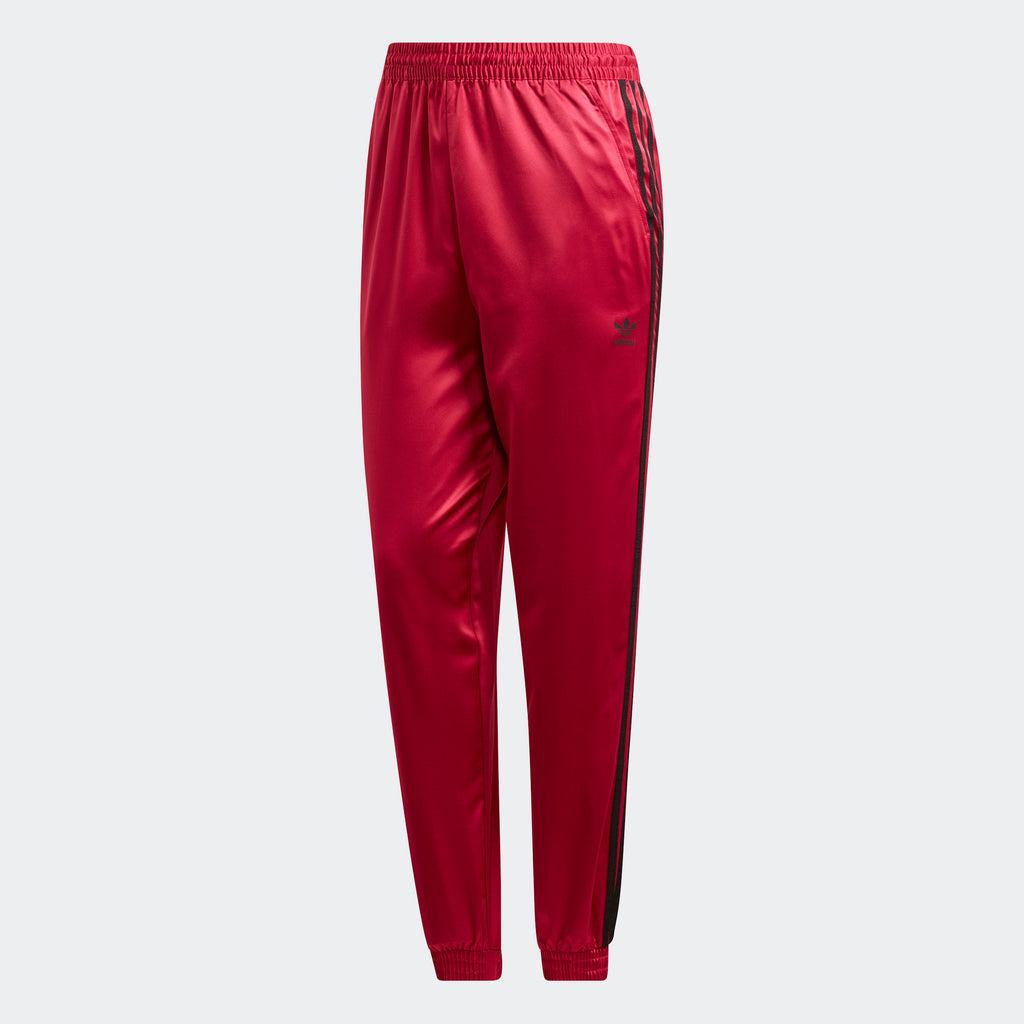 Women's adidas Originals Leoflage Pants Pride Pink