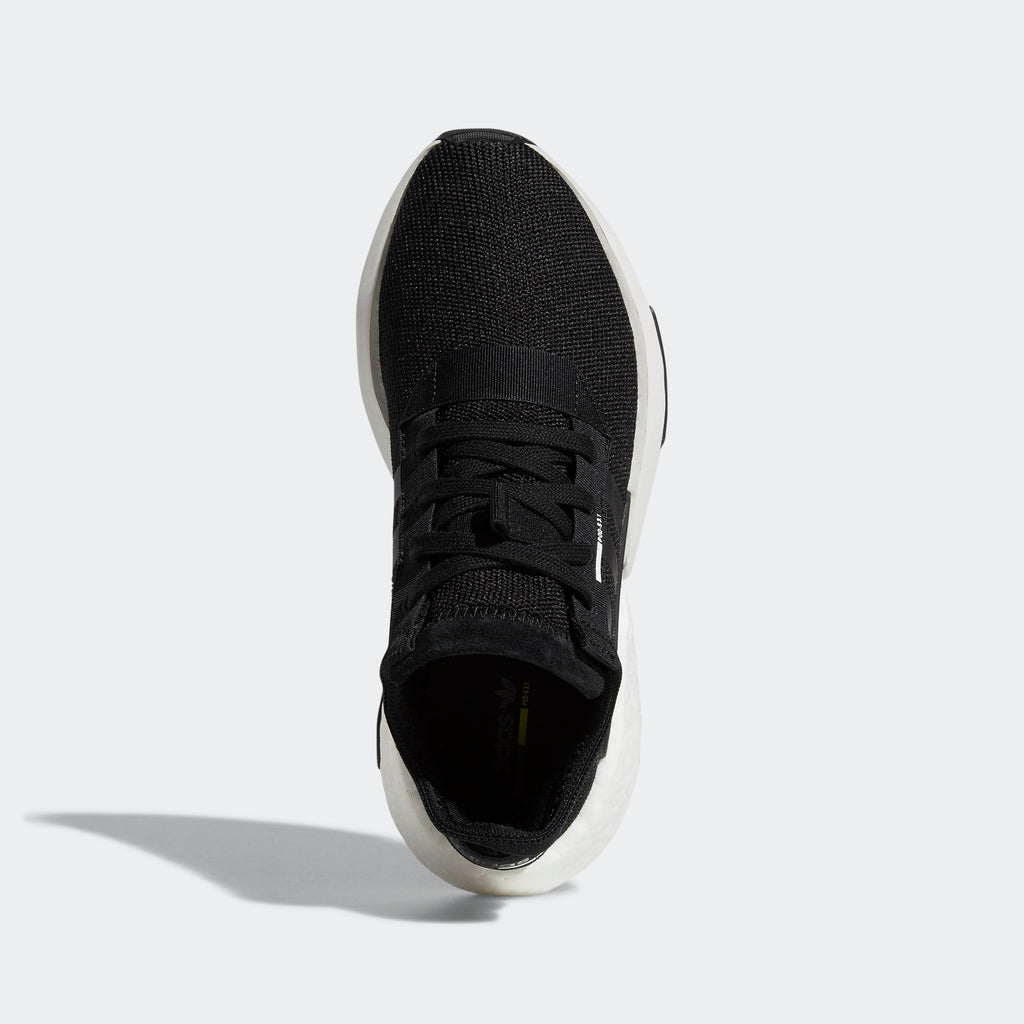 Women's adidas Originals POD-S3.1 Shoes Black