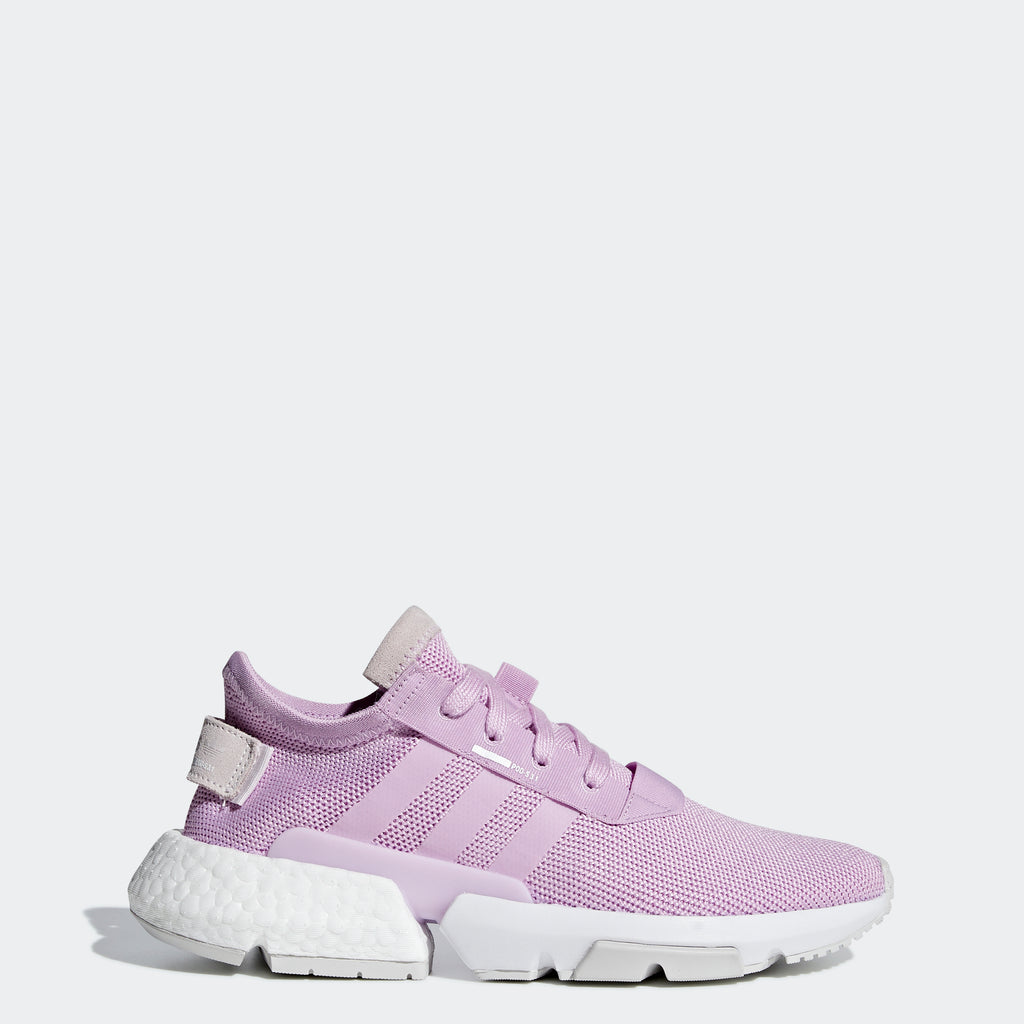 Women's adidas Originals POD-S3.1 Shoes Clear Lilac