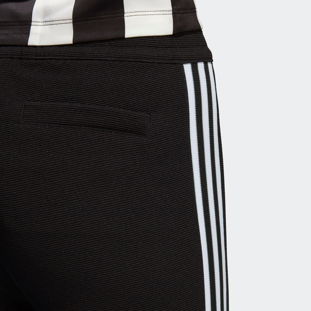 Women's Adidas Originals Pants Black