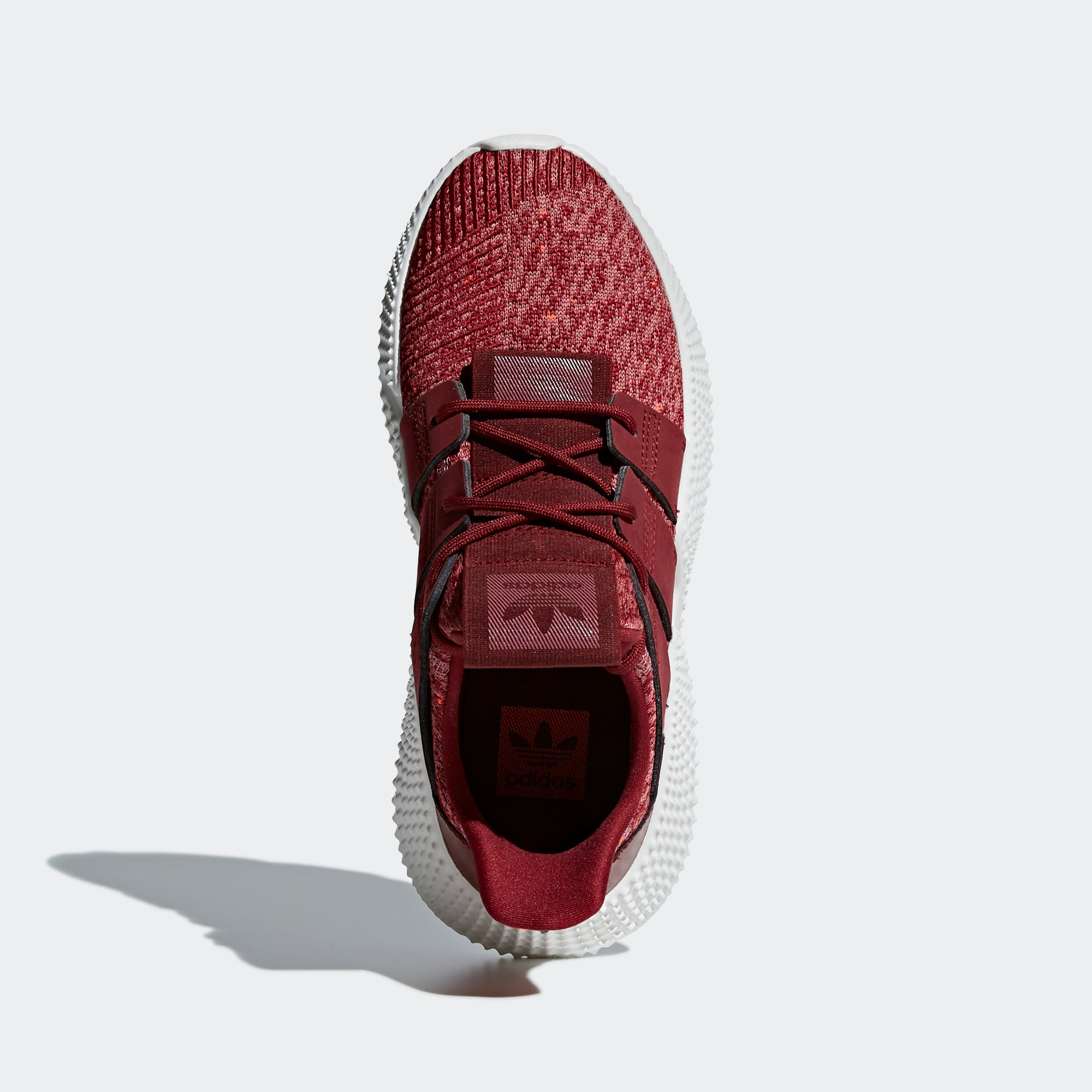 adidas Prophere Shoes Trace Maroon B37635 | Chicago City Sports