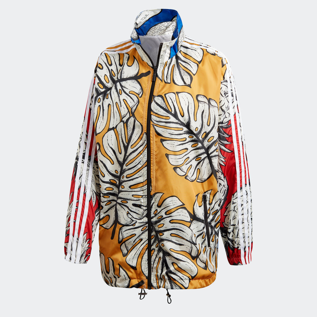 Women's adidas Originals Windbreaker Passinho