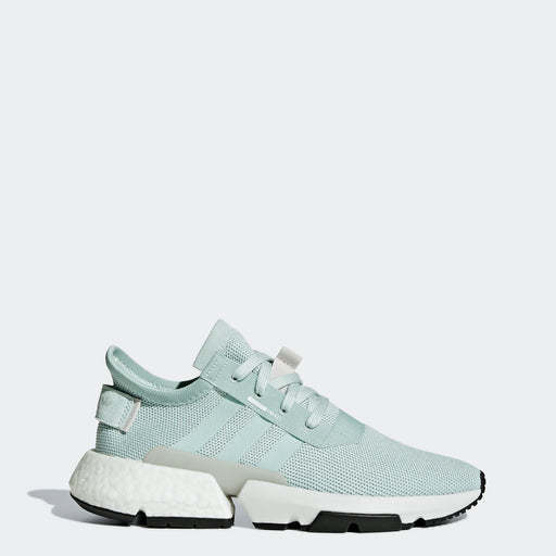 Women's adidas Originals POD-S3.1 Shoes Vapour Green