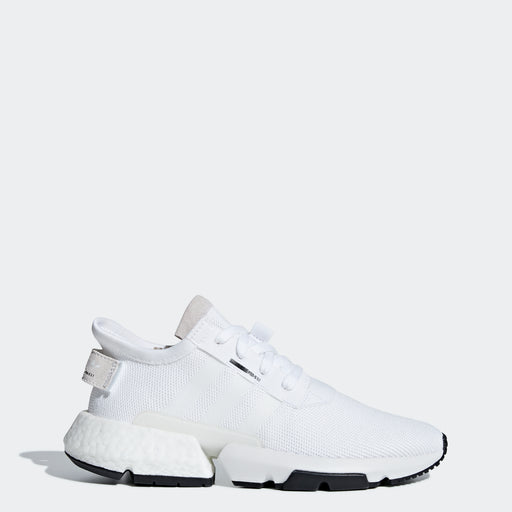 Women's adidas Originals POD-S3.1 Shoes White