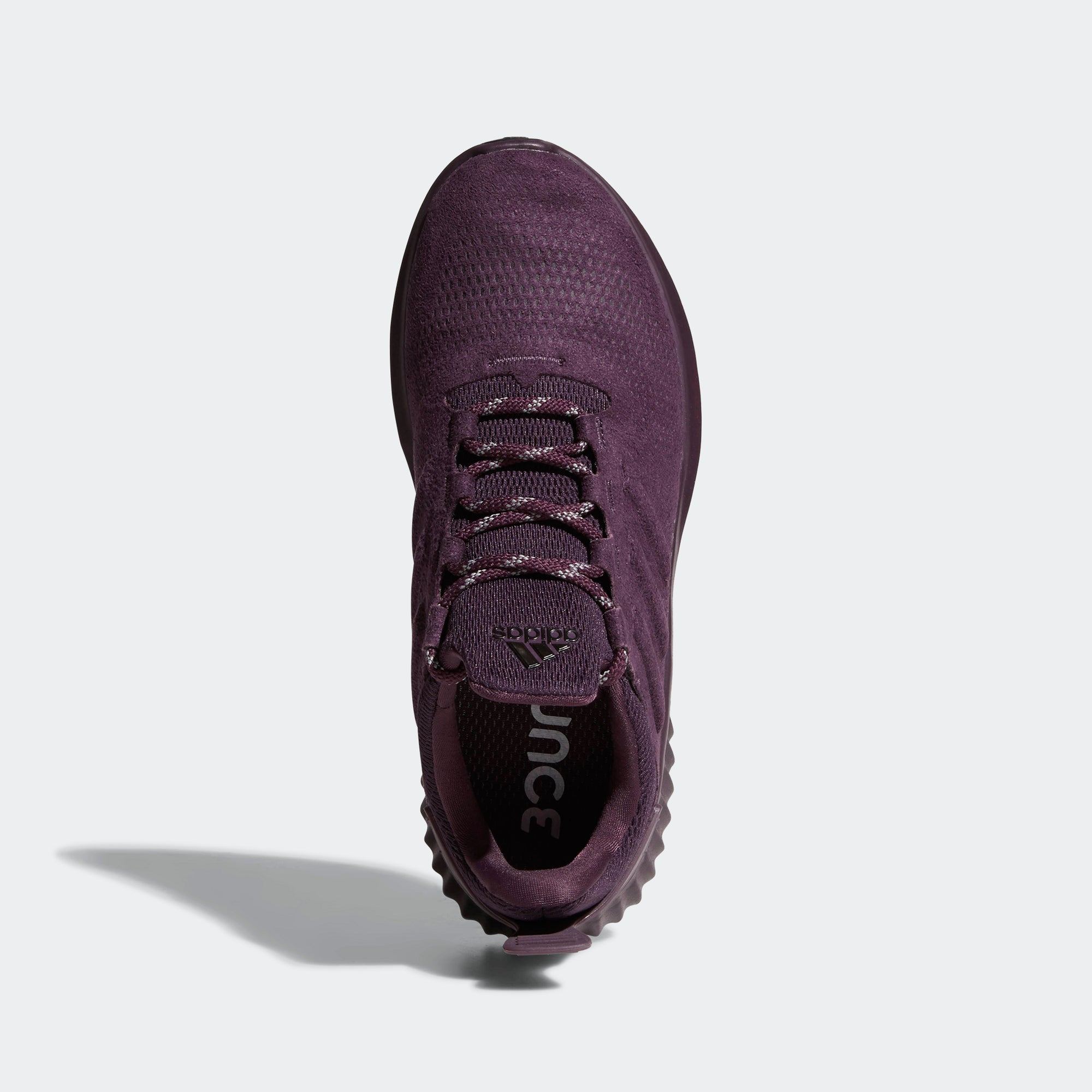 adidas alphabounce city shoes