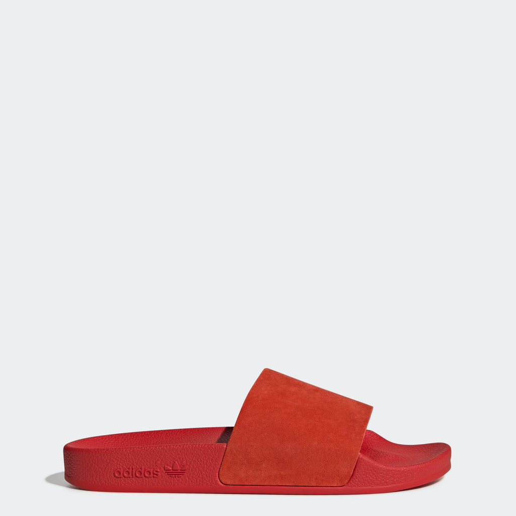Women's adidas Originals Adilette Hattie Stewart Slides