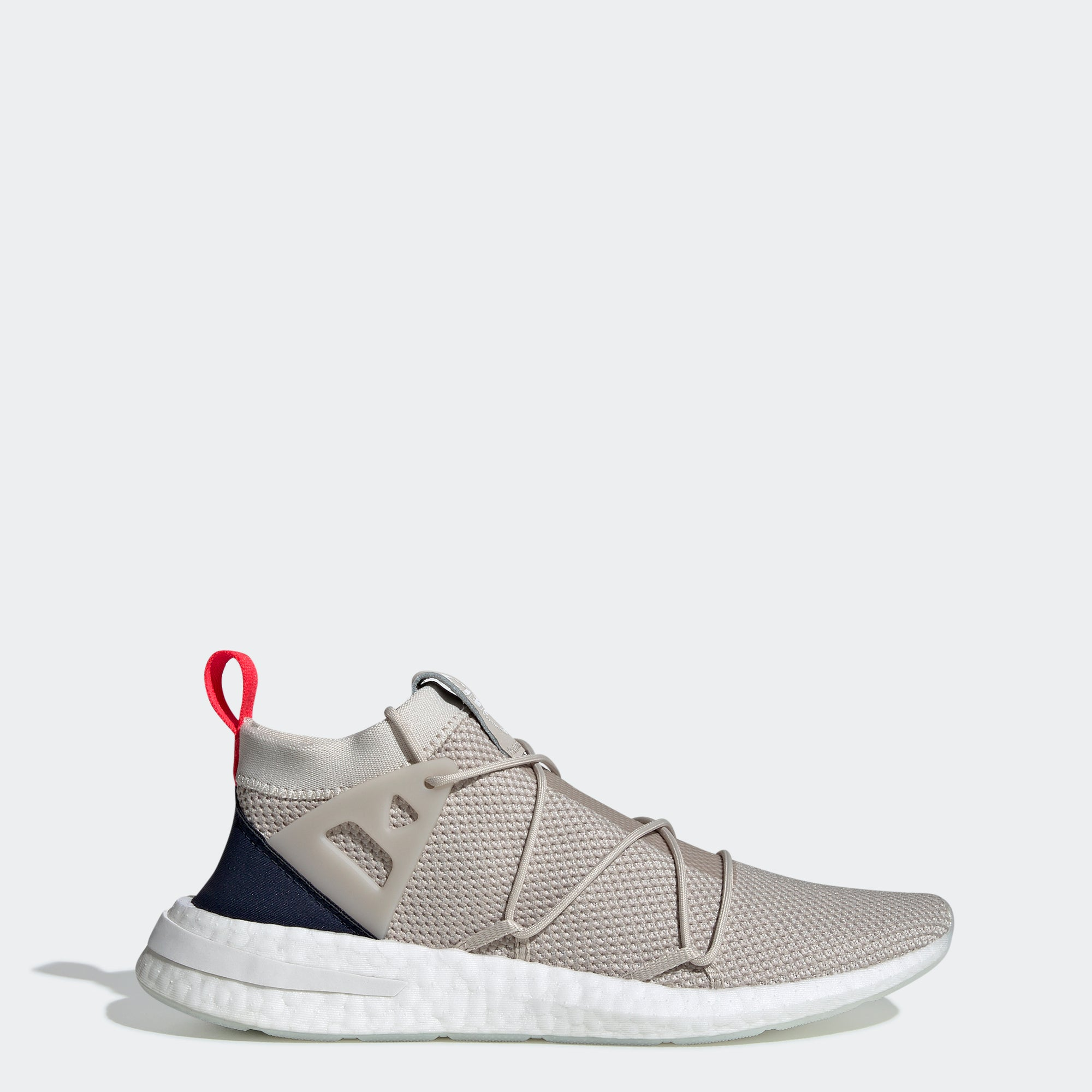 adidas Arkyn Knit Shoes Clear Brown