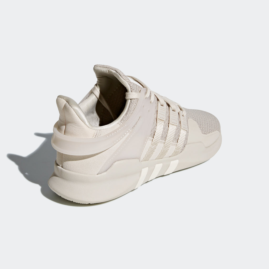 Women's adidas Originals EQT Support ADV Shoes Clear Brown