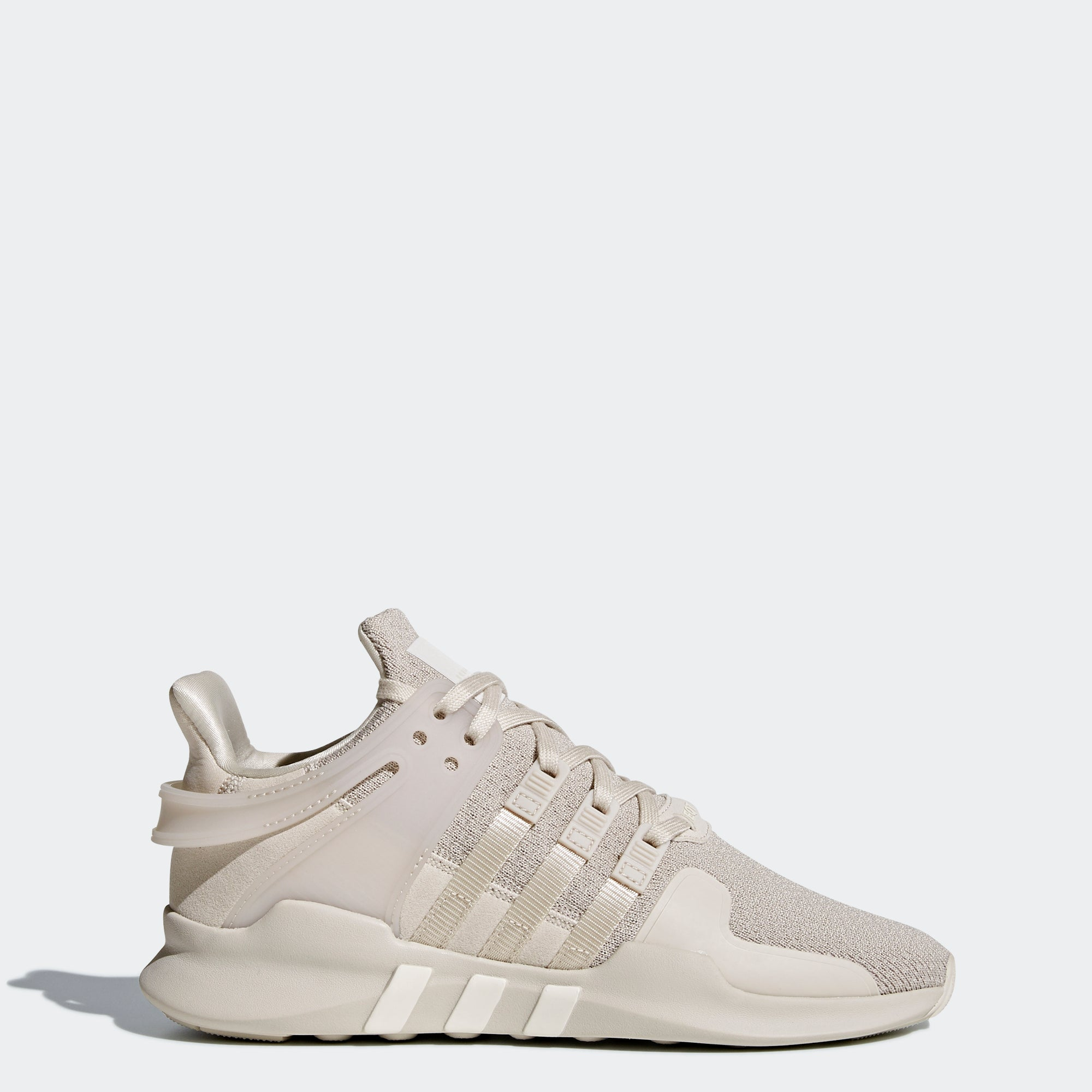 brand new 16e68 48bf1 adidas EQT Support ADV Shoes Clear Brown B37543 | Chicago ...