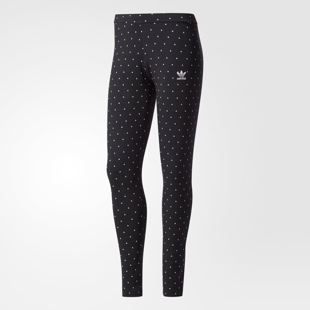 1a3286bc1 Women's adidas Originals Pharrell Williams Hu Hiking Leggings