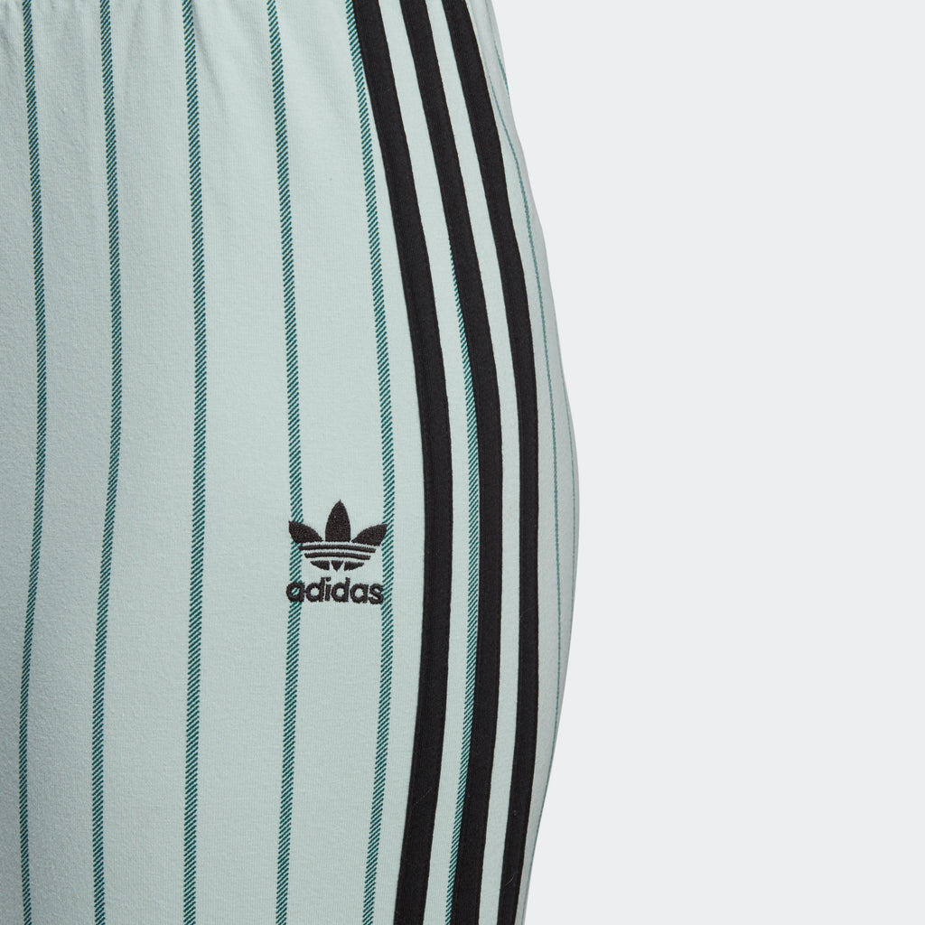 Women's adidas Originals Skirt Vapour Green